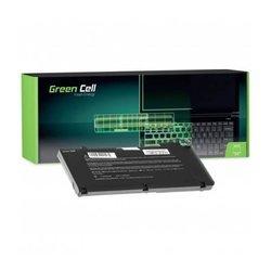 Bateria Green Cell A1322 do Apple MacBook Pro 13