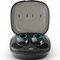 Słuchawki bezprzewodowe Xblitz UNI PRO 2