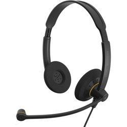 Słuchawki z mikrofonem EPOS | Sennheiser SC 60 USB ML
