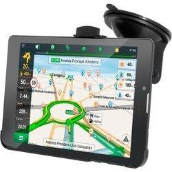 Tablet z nawigacją Navitel T505 PRO