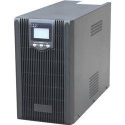 UPS 2000VA GEMBIRD EG-UPS-PS2000-01