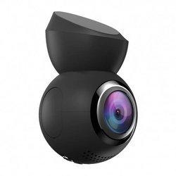 Wideorejestrator Navitel R1050 Full HD