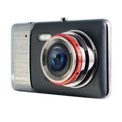 Wideorejestrator Navitel R800