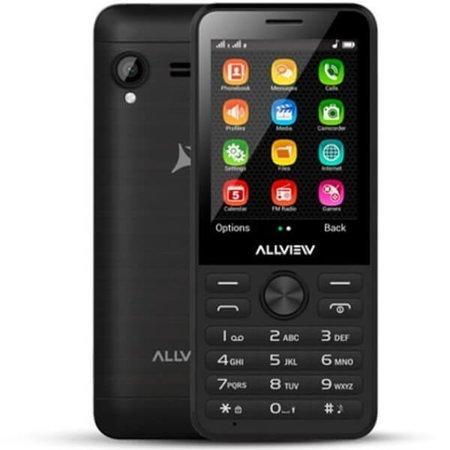 Allview M11 Luna Dual SIM