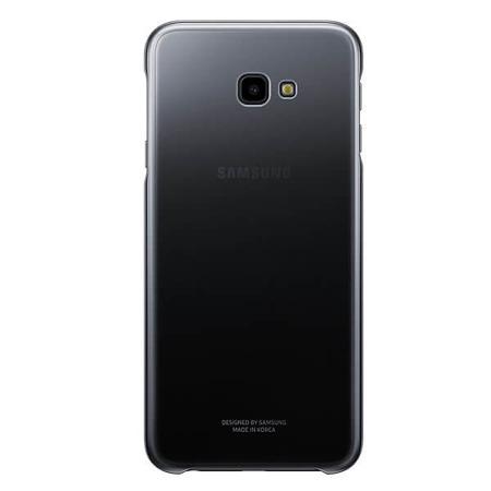 Case Gradation Cover do Samsung Galaxy J4+