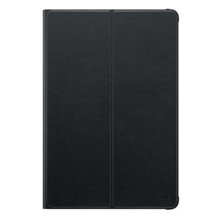 Etui Book Cover do Huawei MediaPad T5 10' czarne
