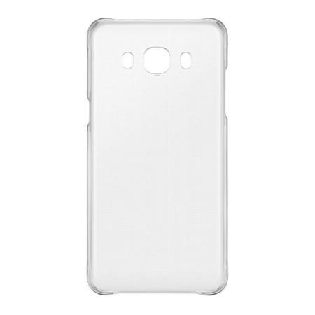 Etui Case do Samsung Galaxy J5 2016 przezroczyste