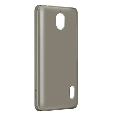 Etui HUAWEI Y635 PC PROTECTIVE CASE Szary