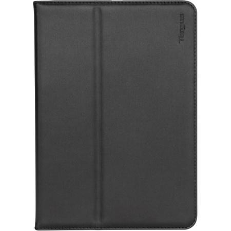 Etui Targus Click-In do iPad mini (5, 4, 3, 2, 1 gen.) czarne