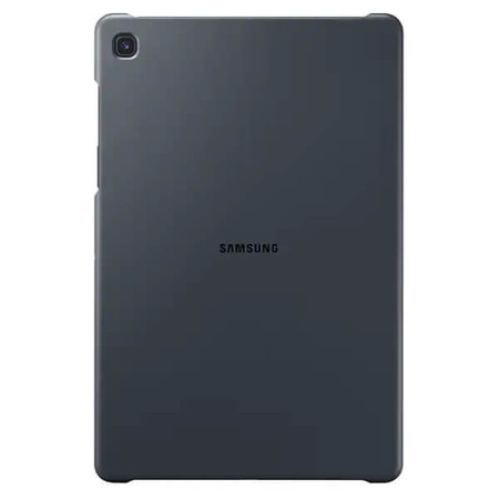 Etui do tabletu Samsung Galaxy Tab S5e czarne