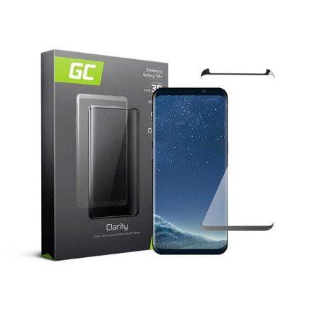 Green Cell GC Clarity do Samsung Galaxy S8 Plus