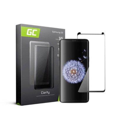 Green Cell GC Clarity do Samsung Galaxy S9