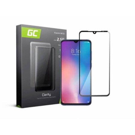Green Cell GC Clarity do Xiaomi Mi 9