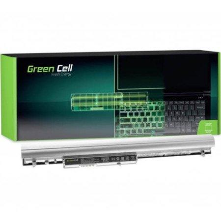 Green Cell LA04 2200mAh do HP Pavilion