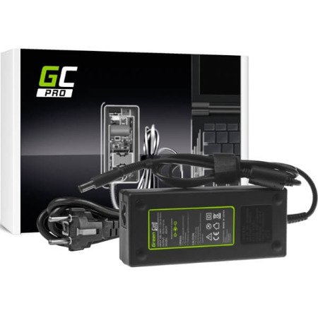 Green Cell PRO 120W do HP Compaq, EliteBook