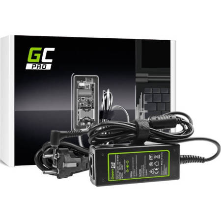 Green Cell PRO 40W do Asus Eee PC