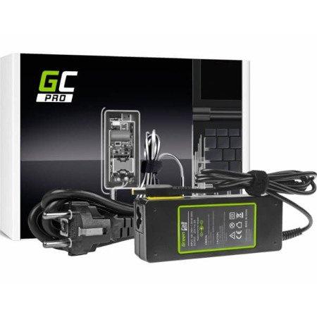 Green Cell PRO 90W do Lenovo, ThinkPad