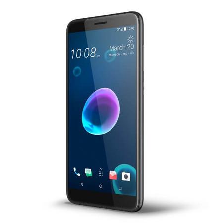 HTC Desire 12 32 GB DS czarny