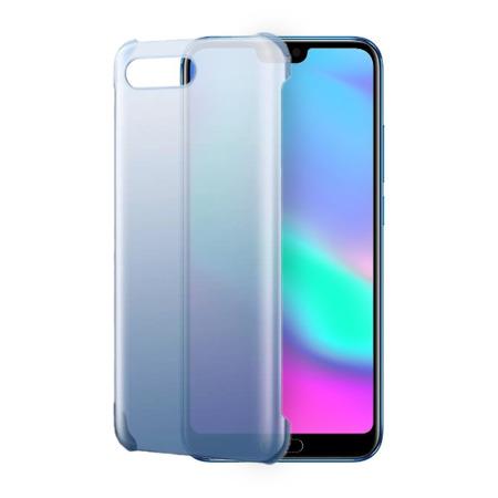 Honor 10 4/64GB Phantom Blue niebieski + case
