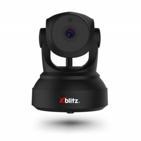 Kamera IP Xblitz Home