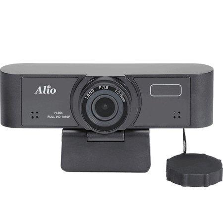 Kamera internetowa Alio FHD 84