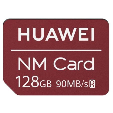 Karta pamięci NM Nano Huawei 128GB