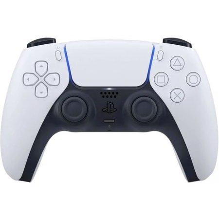 Kontroler - Pad Sony PlayStation 5 DualSense