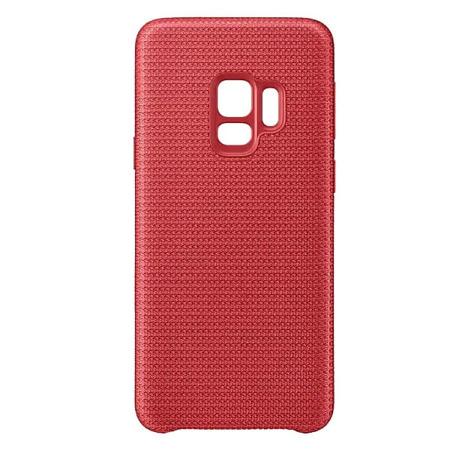 Samsung Hyperknit Cover do Galaxy S9