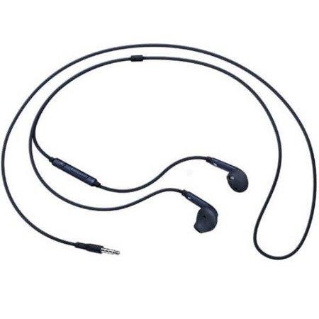 Samsung In-Ear czarny