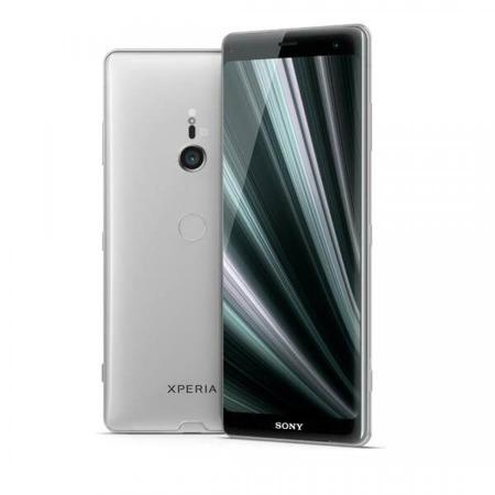 Sony Xperia XZ3 biała