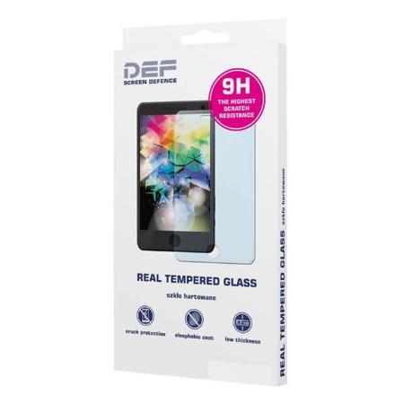 Szkło hartowane DEF do Apple iPhone 6S