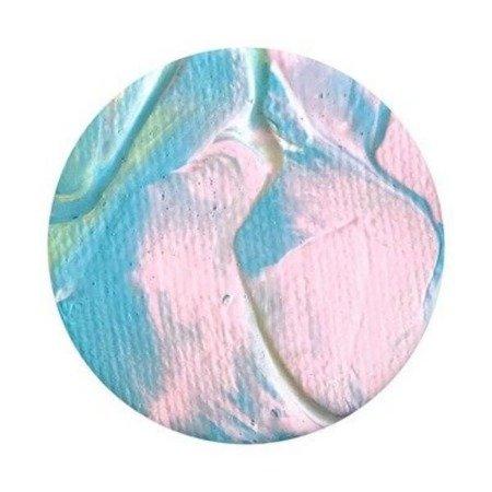 Uchwyt PopSockets Painterly Gloss wymienne krążki