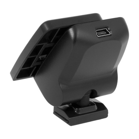 Uchwyt z baterią Navitel do R600/MSR700