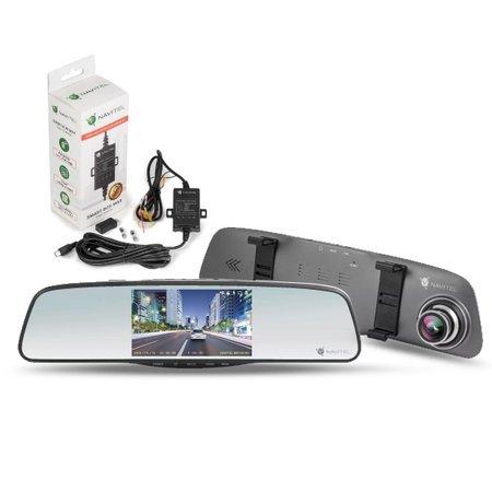 Zestaw Navitel MR150 NV+Smart Box