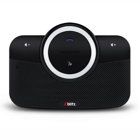 Zestaw głośnomówiący Xblitz X1000 Professional