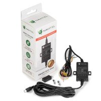 Adapter zasilania Navitel Smart Box Max