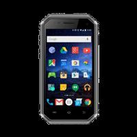 MaxCom SMART&STRONG MS456 LTE DualSim czarny