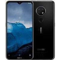 Nokia 6.2 4/64 GB czarna