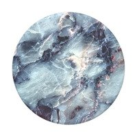 Uchwyt PopSockets Blue Marble