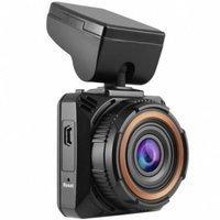Wideorejestrator Navitel R650 Night Vision Full HD