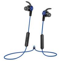 Zestaw słuchawkowy Honor AM61 niebieski